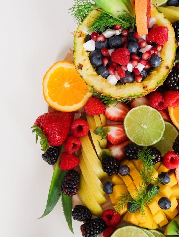 plane type fruits citrus frenchi bowl
